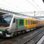青い森鉄道八戸~青森間、乗車可能に。