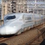九州新幹線 3月12日以降の時刻表発表