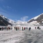 カナダ、主要アトラクションの2011年度運行スケジュール・料金