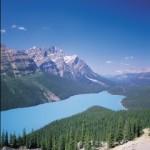 パークスカナダ(カナダ国立公園局)100周年
