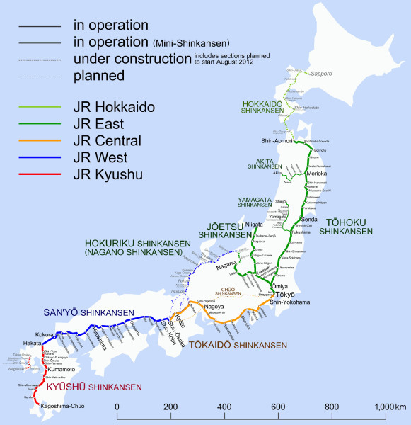Click to enlarge the map image. (C) Hisagi (氷鷺) (Own work) [CC-BY-SA-3.0 (http://creativecommons.org/licenses/by-sa/3.0)], via Wikimedia Commons
