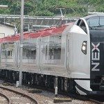 Only 15,000 yen for unlimited ride in Tokyo and Tohoku area!!! JR East Pass Special