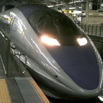 What is Japan Railways? Need to know before using Japan Rail Pass.