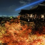 Sample itinerary Four world heritage sites (Shirakawago, Kyoto, Hiroshima and Miyajima), Kanazawa and Kyoto 7 days by Japan Rail Pass