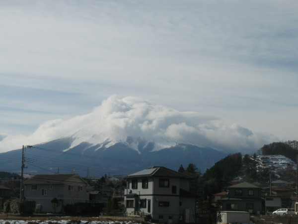Japan trip 086
