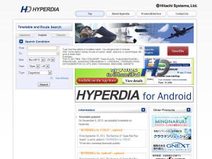 hyperdia1