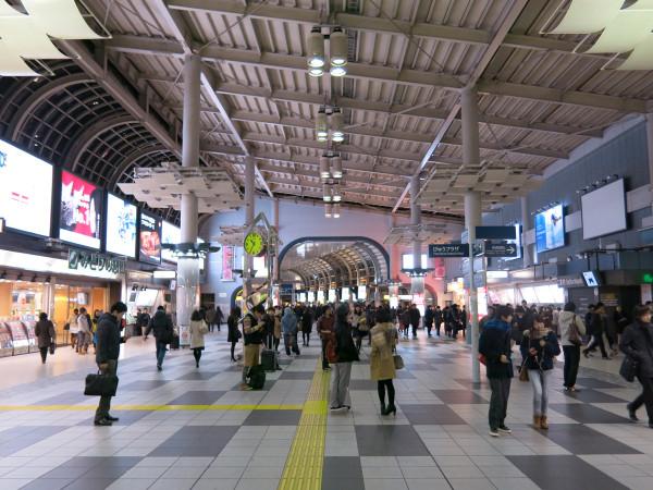 Japan Trip 120