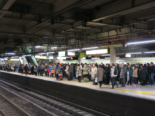 Japan Trip 129