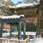 How to access to Nikko from Tokyo. There are three ways from Tokyo, Shinjuku and Asakusa.