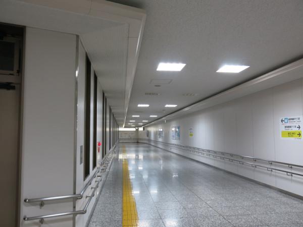 Hakone 002