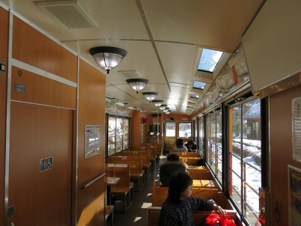 Nikko 094
