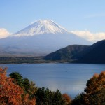 Mt. Fuji Round Trip Ticket is back in 2014. Perfect choice for just trip to Fuji san!