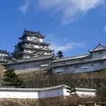 How to access to Himeji and Kobe from Osaka