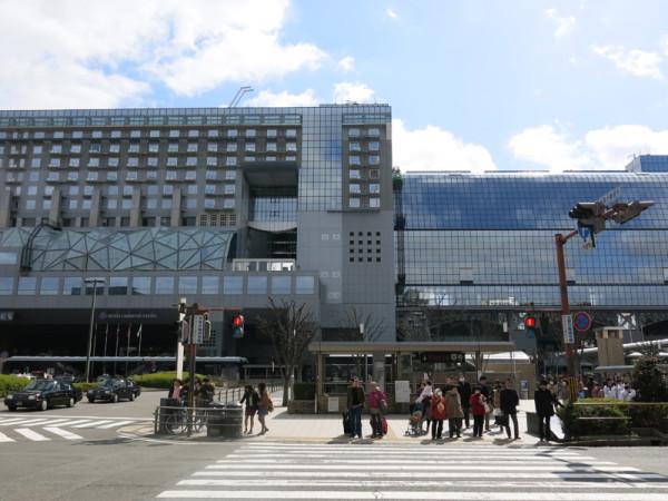 2013-03-14 Japan Trip 013