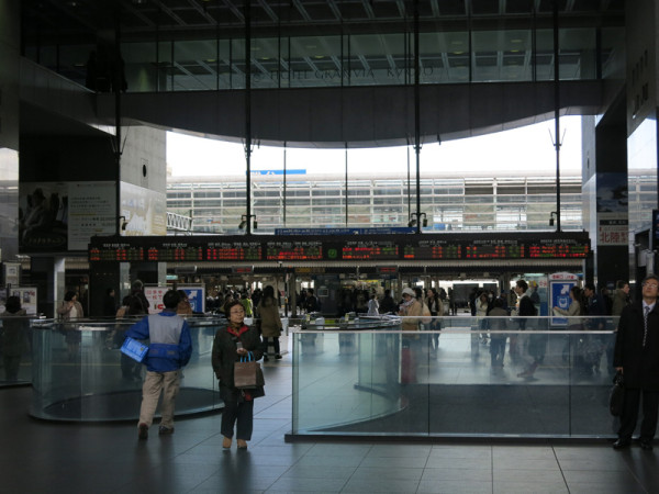 2013-03-14 Japan Trip 038