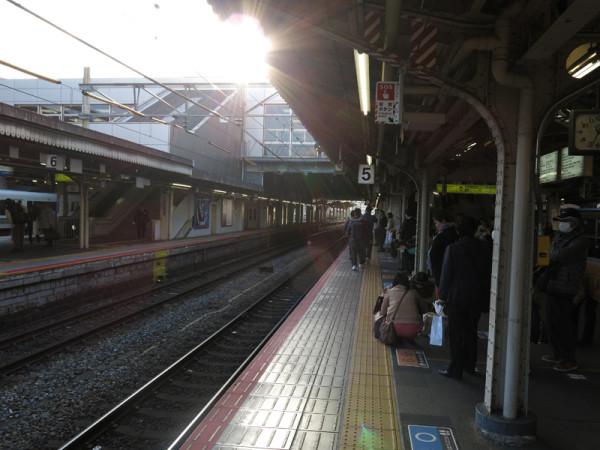 2013-03-14 Japan Trip 075