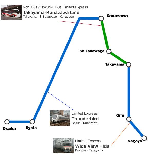 takayama-hokuriku-pass