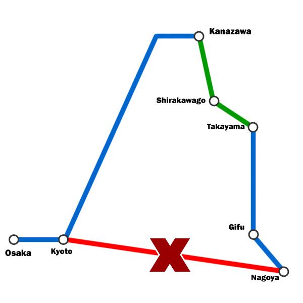 takayama-hokuriku-pass2