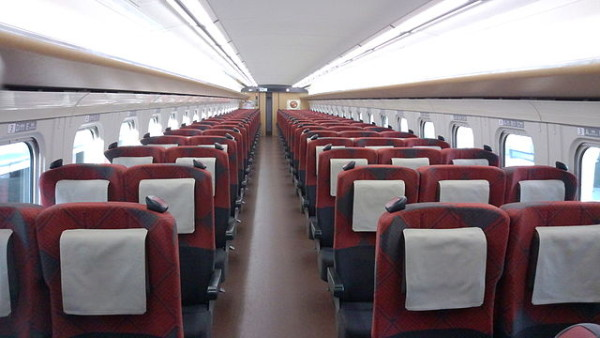 Ordinary class interior (C) 黄金のひばりたち (Own work) [CC BY-SA 3.0 (http://creativecommons.org/licenses/by-sa/3.0)], via Wikimedia Commons