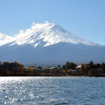 Fuji Hakone access guide by train and bus from both Tokyo and Osaka / Kyoto / Nagoya.