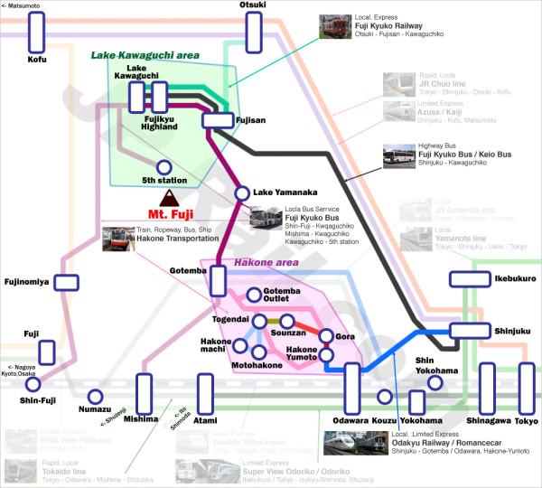 fuji-hakone-access-map-fujihakonepass