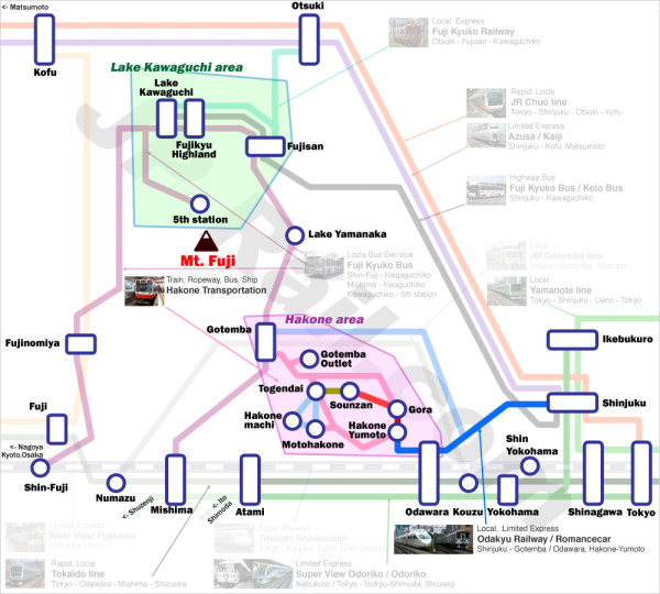 fuji-hakone-access-map-hakonepass