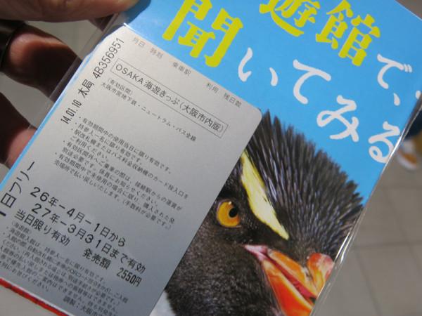 2015 spring Japan trip 978
