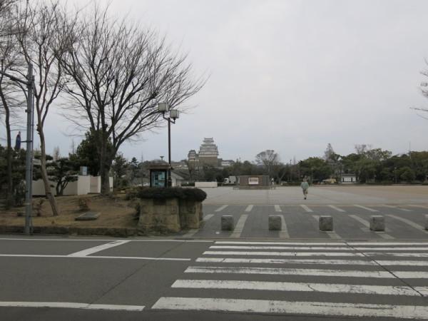 2015 spring Japan trip 1267