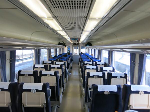 2015 spring Japan trip 422