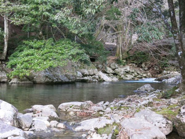 2015 spring Japan trip 485