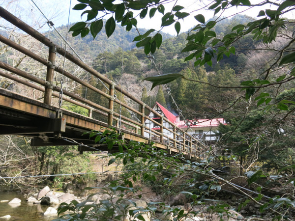 2015 spring Japan trip 499