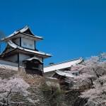 Sample itinerary of day trip to Kanazawa and Shirakawago from Osaka or Kyoto