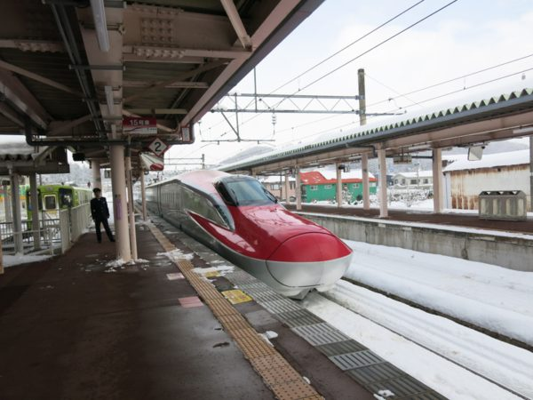 2016 winter Japan trip 120