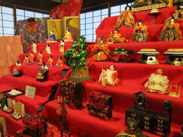 2016 winter Japan trip 148
