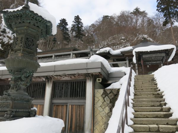 2016 winter Japan trip 231