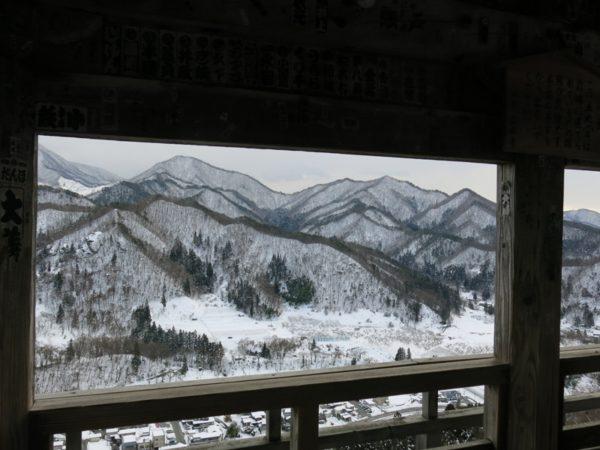 2016 winter Japan trip 236