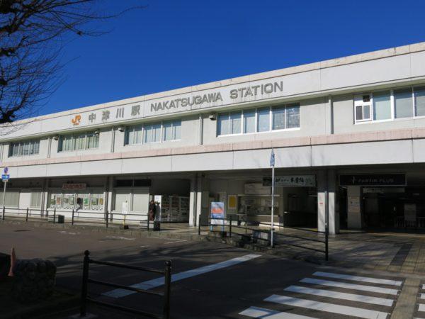 2016 winter Japan trip 384