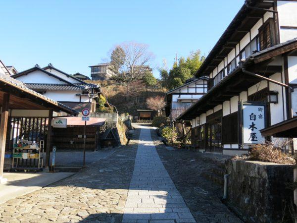 2016 winter Japan trip 397