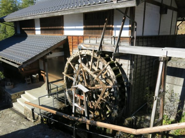 2016 winter Japan trip 399