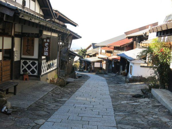 2016 winter Japan trip 402