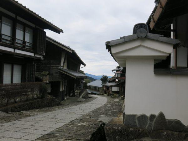2016 winter Japan trip 425