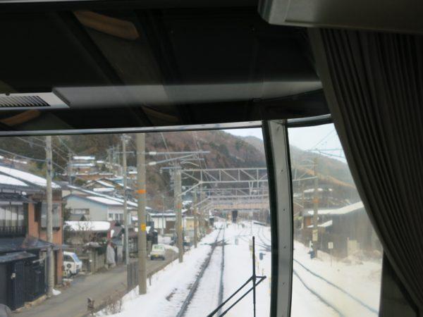 2016 winter Japan trip 432