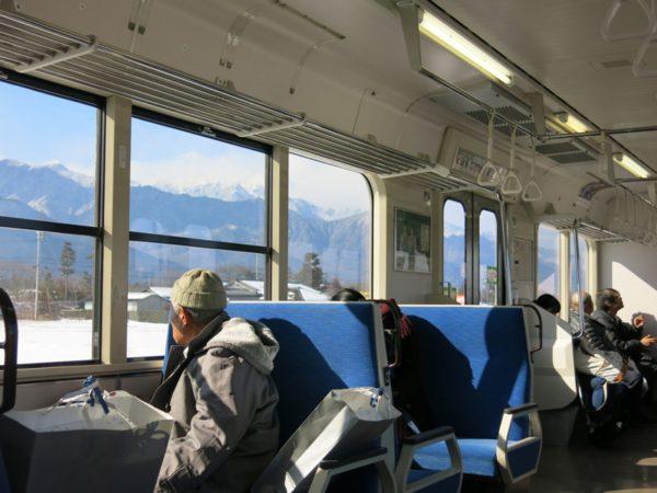 2016 winter Japan trip 475