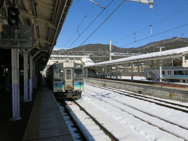 2016 winter Japan trip 479