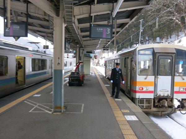 2016 winter Japan trip 513