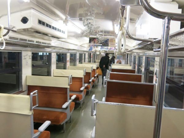 2016 winter Japan trip 600