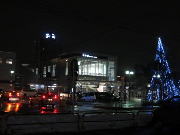 2016 winter Japan trip 607