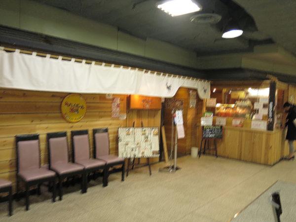 2016 winter Japan trip 1040