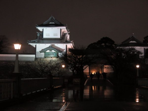2016 winter Japan trip 834