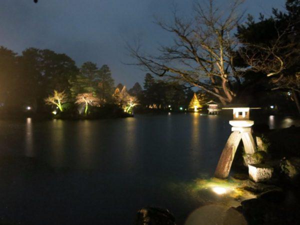 2016 winter Japan trip 839